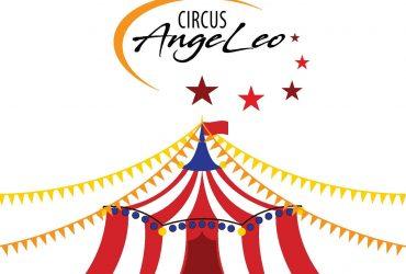 Circus AngeLeo