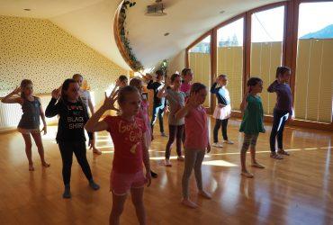 03 ANGELEO DANCE KIDS