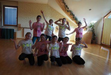 04 YOUNG DANCE ANGELEO