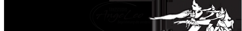 Tanzstudio Angeleo