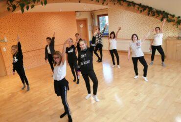 04 ANGELEO DANCE TEENS