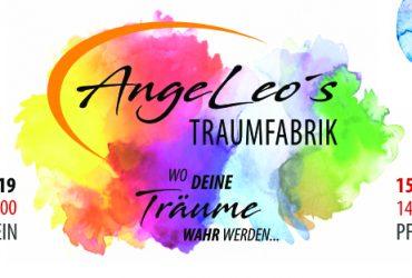 AngeLeo`s Traumfabrik